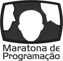 XXII Maratona de Programação